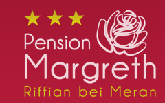Logo Pension Meran